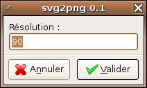 svg2png2