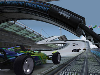 TrackmaniaNationsESWC3mini