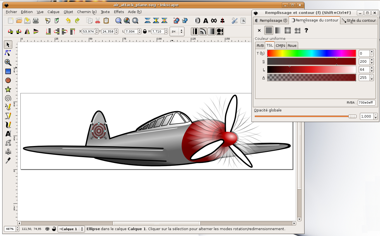 un logiciel dessin 2d 3d gratuit franais - Logiciel De Construction 3d Gratuit En Francais
