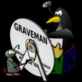 divers_graveman.png
