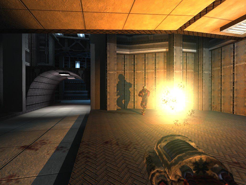 http://yeknan.free.fr/blog/images/ubuntu7.04/games/nexuiz.jpg