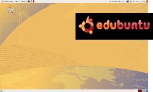 screenshot Edu