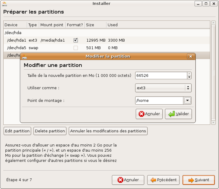 msn checker sniffer sur 01net