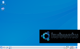 screenshot K