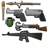 ZiOlive_weapons