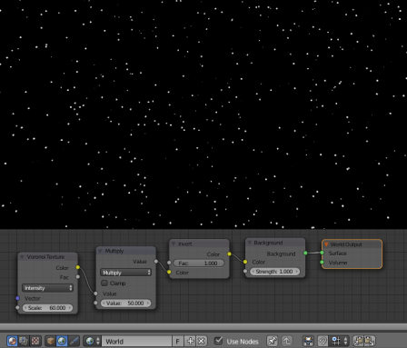 blender_cycles_stars_sky.png