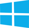 logo_windows.png