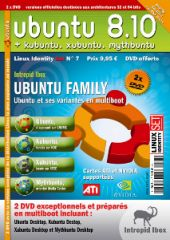 cover_ubuntu810fr.pdf-pages.png