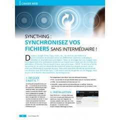 linux-pratique-85-syncthing.jpg