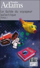 Le_Guide_du_Routard_Galactique_-_Douglas_Adams_resizedcover.jpg