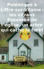eglise_pokemon.jpg